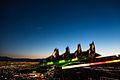 Top of Stratosphere (9118922626).jpg