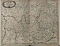 Topographia Franconiæ - ZEILLER, Martin, 1648.jpg