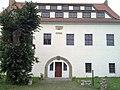Torbogenhaus-Repitz.jpg