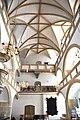 Torgau Schlosskirche 04.jpg
