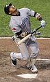 Toronto Blue Jays shortstop Yunel Escobar (5).jpg
