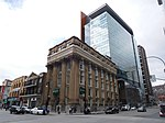 Toronto Dominion Bank Building 08.JPG
