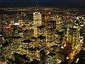 Toronto Skyline-03.jpg