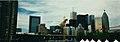 Toronto skyline, June 2001 (3271561937).jpg