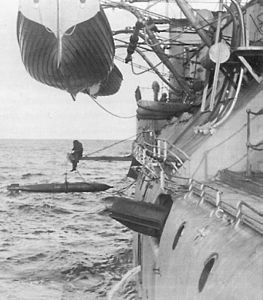 Torpedorohr Brandenburg-Klasse.jpg