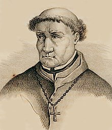 https://upload.wikimedia.org/wikipedia/commons/thumb/e/ee/Torquemada.jpg/220px-Torquemada.jpg