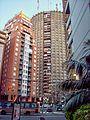 Torre Dorrego Edificio redondo.jpg