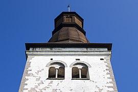 Torre da igrexa de Ala.jpg