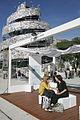 Torre de Babel (24).jpg