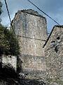 Torre de la cárcel de Puértolas.jpg