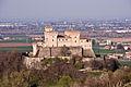 Torrechiara - Castello.JPG