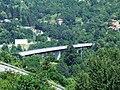 Torriglia Viadotto - panoramio.jpg