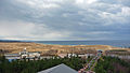 Tottori Sand Dunes view from Sakyu Center2.jpg