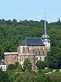 Toucy-FR-89-église-13.jpg
