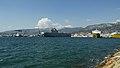 Toulon, France - panoramio (8).jpg