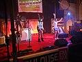 Toulouse Game Show - Concert Soiré inaugurale - 26 novembre 2010 - P1560625.jpg