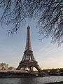Tour-Eiffel2.jpg