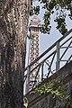 Tour Eiffel, vue du Port de Grenelle. Paris (9335815659).jpg
