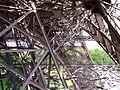 Tour Eiffel p35.JPG