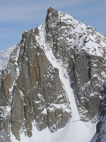 File:Tour Ronde - Couloir Gervasutti.jpg
