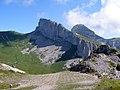 Tour d Ai Blick von Berneuse.jpg