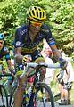 Tour de France 2013, contador (14683158569).jpg