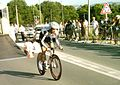 Tour de l'Ain 2009 - étape 3b - Florian Stalder.jpg