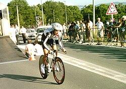 Florian Stalder