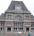 Tournai - Eurométropole Tour, étape 4, 5 octobre 2014, arrivée (A04).JPG