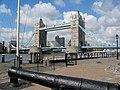 Tower Bridge London - panoramio - Pastor Sam.jpg