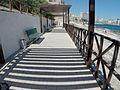 Tower Road, Sliema, Malta - panoramio (22).jpg