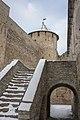 Tower Wall.jpg