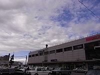 Toyama Station - flickr(32).jpg