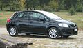 Toyota Auris Black.jpg