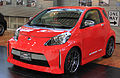 Toyota iQ GRMN Supercharger Prototype.jpg