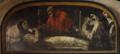 Trânsito de Santa Paula (séc. XVII) - André Reinoso (Mosteiro dos Jerónimos).png