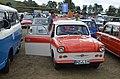 Trabant (7911830140).jpg