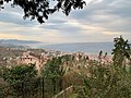 Trabzon Dec 2019 13 12 15 296000.jpeg