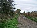 Track - geograph.org.uk - 595895.jpg