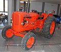Tractor SAVA-NUFFIELD.jpg