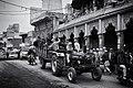 Tractor Se Darshan (60239216).jpeg