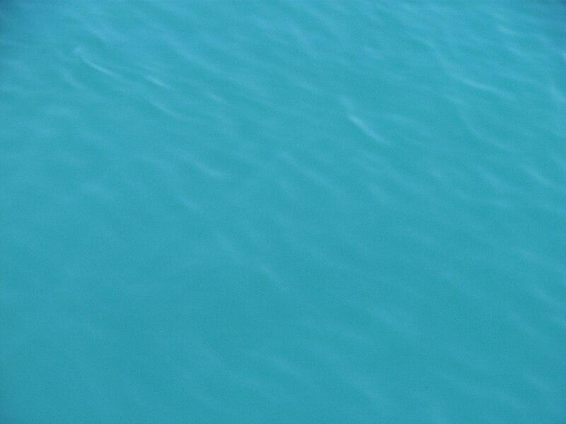 File:Tracy Arm calm water closeup.jpg