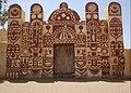 Traditional Nubian wall painting.jpg