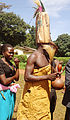 Traditional healer(bamasaba).JPG