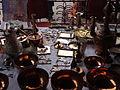 Traditional utensils.JPG