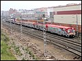 Train - Tren (4312079955).jpg