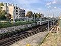 Train MI09 près Gare Fontenay Bois 6.jpg