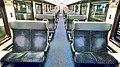 Train interior in Switzerland.jpg
