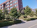 Training Building, Hunan Communication Engineering Polytechnic.jpg