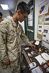 Training for the New Face of Modern Warfare with Headquarters & Headquarters Squadron 130514-M-UQ043-004.jpg